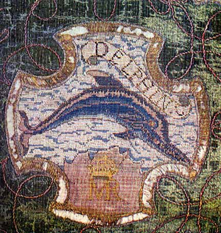 Marys Embroideries