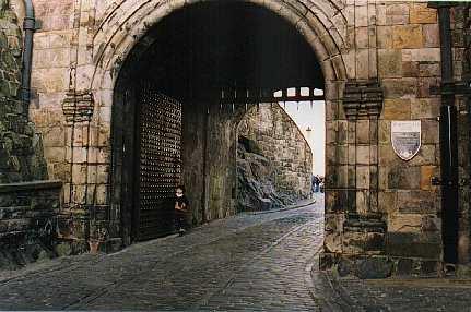 [Image: Castle_Gates_2.jpg]